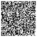 QR code with Garcia's Auto Service contacts