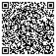 QR code with Shell Moore contacts