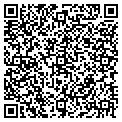 QR code with Deister Ward & Witcher Inc contacts