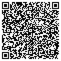 QR code with Bill Framing Gift Shop contacts
