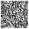QR code with Tudor Centre Realty contacts