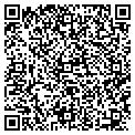 QR code with Clifford M Turner OD contacts