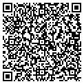 QR code with New Vision Worship Center contacts