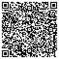 QR code with Charley Transportation Inc contacts