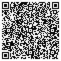 QR code with Real Estate Center contacts