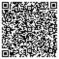 QR code with Clark's Seamless Guttering contacts