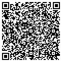 QR code with Fairley Air Conditioning contacts