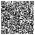 QR code with Your Choice Rent To Own LLC contacts