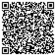 QR code with J & E Trees contacts