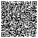 QR code with Herndon Insurance Inc contacts