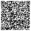 QR code with Courtney Marketing PR contacts