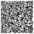 QR code with Arkansas Council Of The Blind contacts