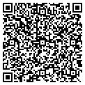 QR code with Bypass Diesel & Wrecker contacts