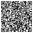 QR code with MRC Inc contacts