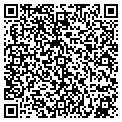 QR code with V E Wilson Real Estate contacts
