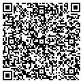 QR code with Merrisach Lake Area contacts