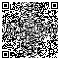 QR code with Horizon Landscaping Services contacts
