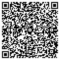 QR code with Perryville Abstract Co contacts