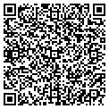 QR code with Fagen Plumbing Inc contacts