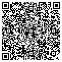 QR code with Gill Farm Supply contacts