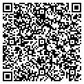 QR code with Epperson Construction Inc contacts