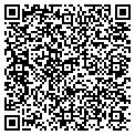 QR code with Martin Medical Clinic contacts