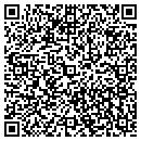 QR code with Executive Promotions Ltd contacts