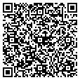 QR code with Mitekz Inc contacts