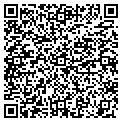 QR code with Williams-Nortier contacts