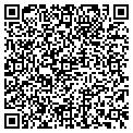 QR code with Adams Body Shop contacts
