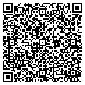 QR code with Shackelford Funeral Home contacts