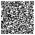 QR code with Crawford County Credit Clinic contacts