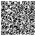 QR code with Fast Payday Loans contacts