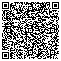 QR code with Community Rescue Mission Inc contacts