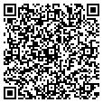QR code with ABC Sales contacts