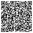 QR code with Elite Blinds contacts