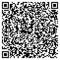QR code with Centerton Full Gospel contacts