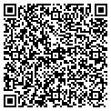 QR code with Portable Kitchens Inc contacts