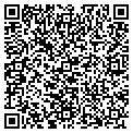 QR code with Gordons Body Shop contacts