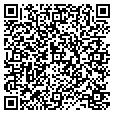 QR code with Burden Drilling contacts