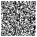 QR code with Era The Property Place contacts