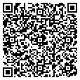 QR code with K C Iron contacts