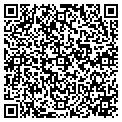 QR code with Flower Shop Network Inc contacts