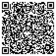 QR code with Brentano's contacts