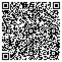 QR code with Arkansas Shades Blinds contacts