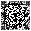 QR code with Pioneer Electronics USA Inc contacts