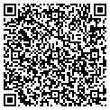 QR code with Jasper Newton Chamber-Commerce contacts