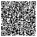 QR code with Tall Tales Taxidermy contacts