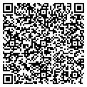 QR code with Angels N Allstars contacts