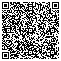 QR code with Capital Properties contacts